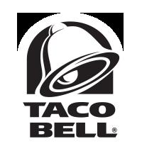 Taco Bell Japan(タコベル日本)